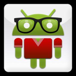 Android メーカー ミートロイド おすすめアプリ情報